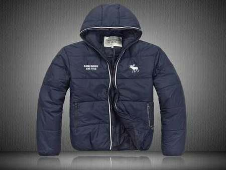 Barbour Moins Cher