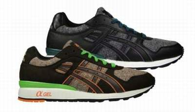 chaussures asics machine a laver. Black Bedroom Furniture Sets. Home Design Ideas