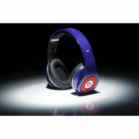 casque beats bluetooth ebay is beats solo 2 bluetooth. Black Bedroom Furniture Sets. Home Design Ideas
