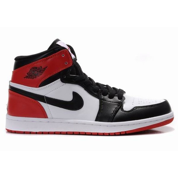 Dunk Suisse Basket De chaussure Nike Basketball Chaussure Cl 2I9YWHED