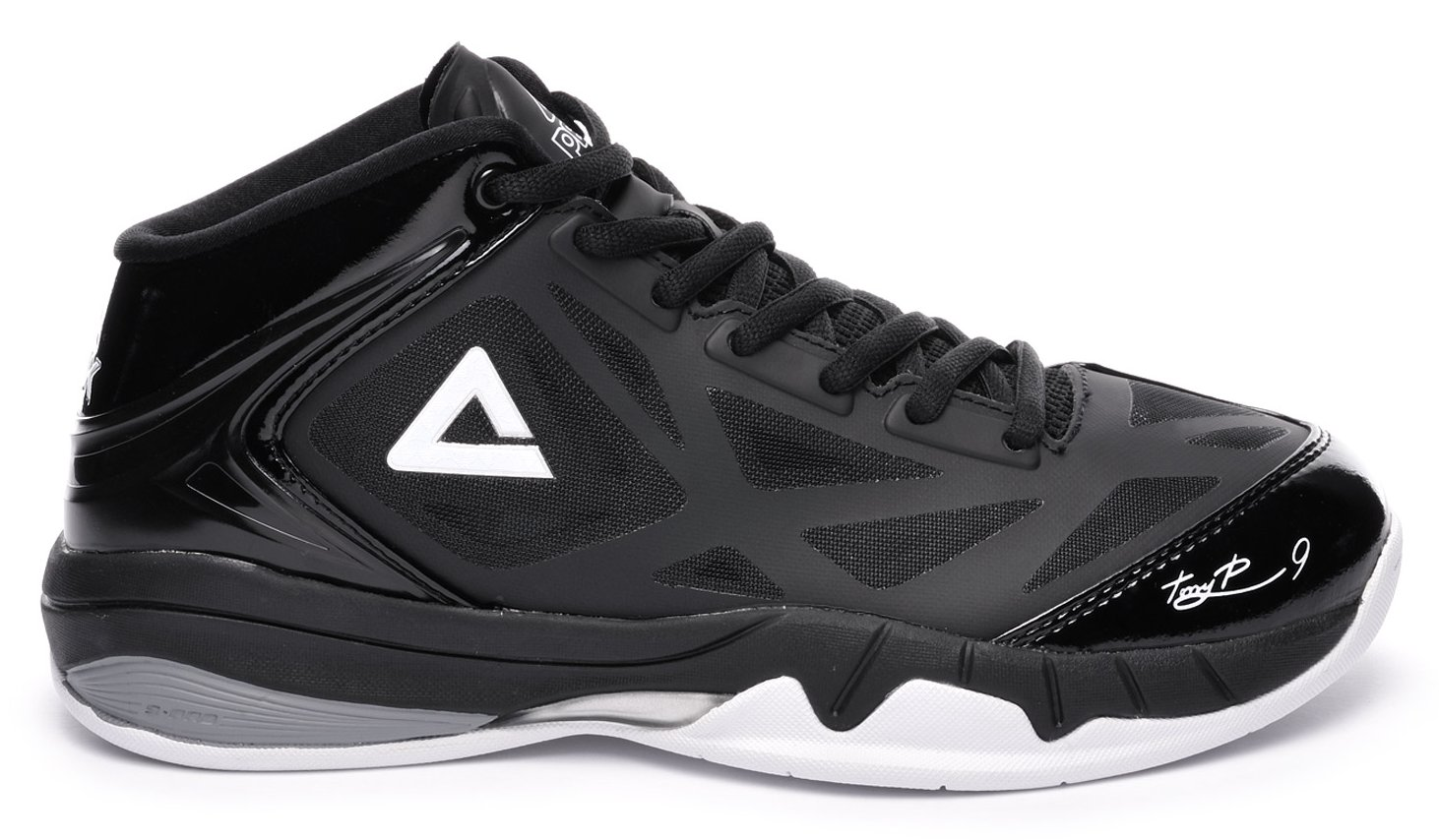 Acheter chaussures basketball pas cher - Basket adidas montant homme pas cher ...