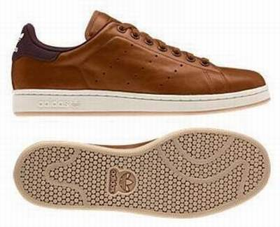 adidas chaussure stan smith vintage homme