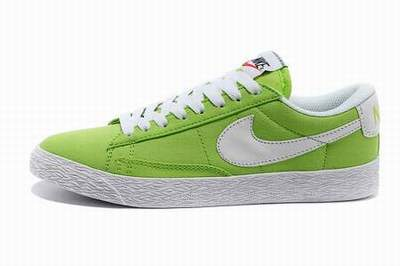 Carrefour Nike Nike Carrefour Chaussures Nike Chaussures Nike Nike Carrefour Chaussures Carrefour Chaussures Carrefour Chaussures ry1ZrgU