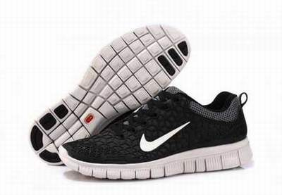 purchase cheap 14b0e 4053e nike free chaussures femme pas cher,chaussure nike free ancienne collection, chaussure de sport pas cher