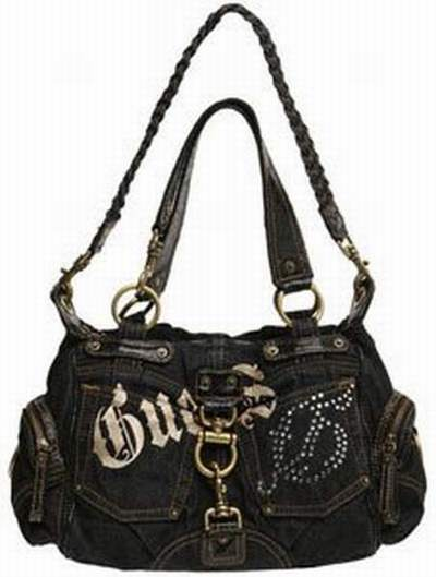 sac a main guess derniere collection,sac a main guess dalery