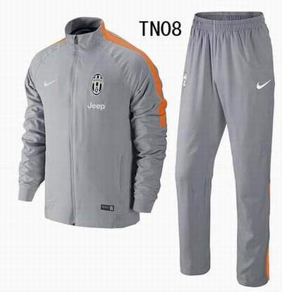 taille jogging nike